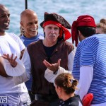 Spirit Of Bermuda Pirates, March 1 2015-160