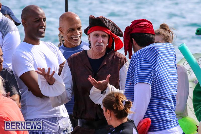 Spirit-Of-Bermuda-Pirates-March-1-2015-160