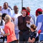 Spirit Of Bermuda Pirates, March 1 2015-161