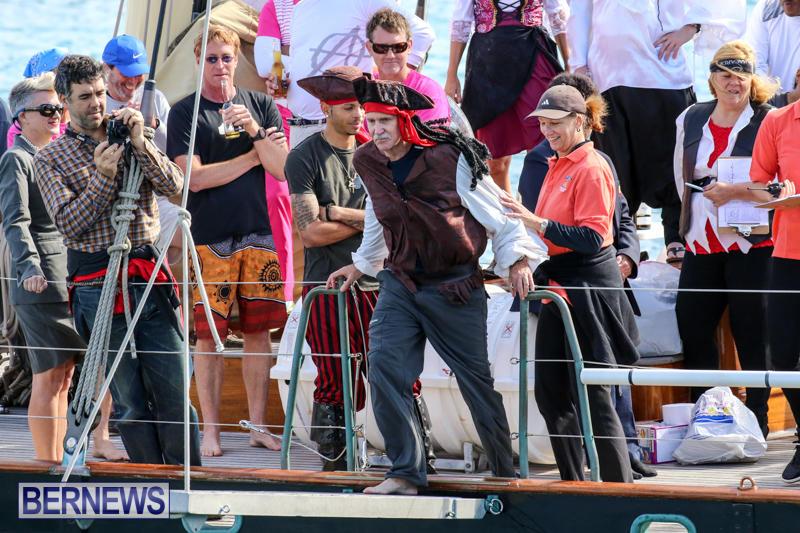 Spirit-Of-Bermuda-Pirates-March-1-2015-162