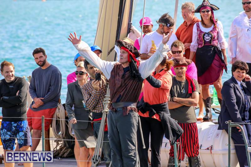 Spirit-Of-Bermuda-Pirates-March-1-2015-164