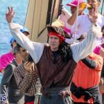Spirit Of Bermuda Pirates, March 1 2015-165
