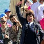 Spirit Of Bermuda Pirates, March 1 2015-169
