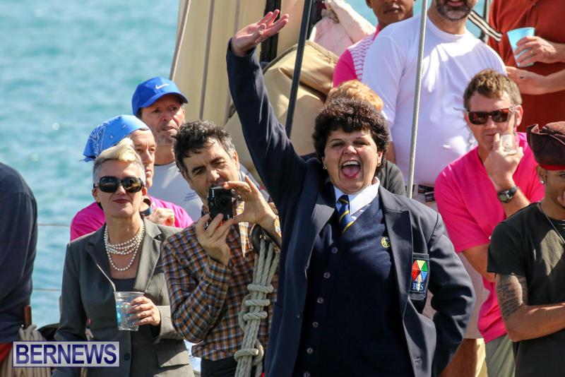 Spirit-Of-Bermuda-Pirates-March-1-2015-169
