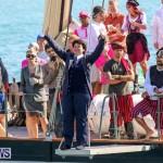 Spirit Of Bermuda Pirates, March 1 2015-170