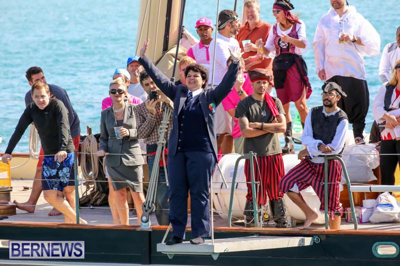Spirit-Of-Bermuda-Pirates-March-1-2015-170