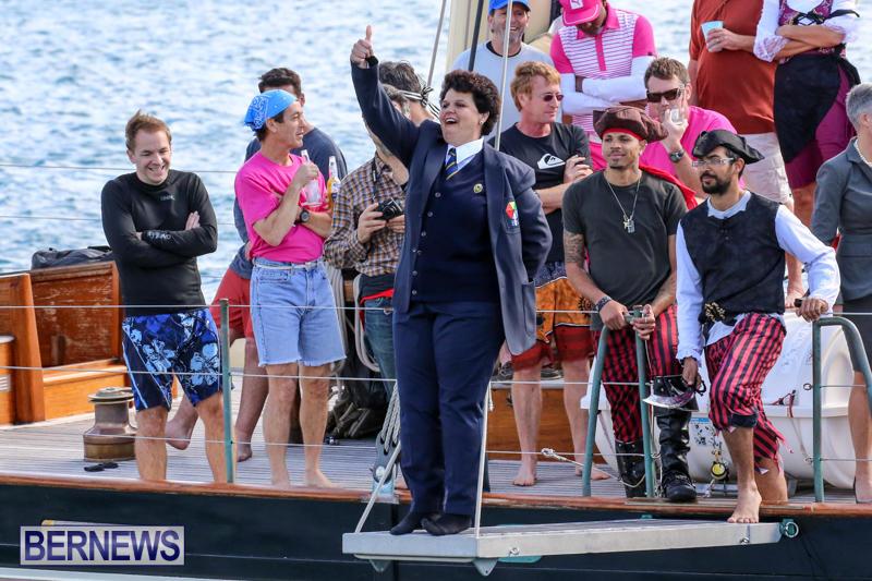 Spirit-Of-Bermuda-Pirates-March-1-2015-172