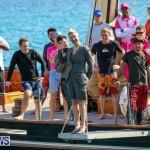 Spirit Of Bermuda Pirates, March 1 2015-182