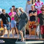 Spirit Of Bermuda Pirates, March 1 2015-183