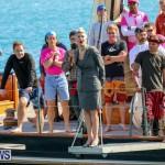 Spirit Of Bermuda Pirates, March 1 2015-184