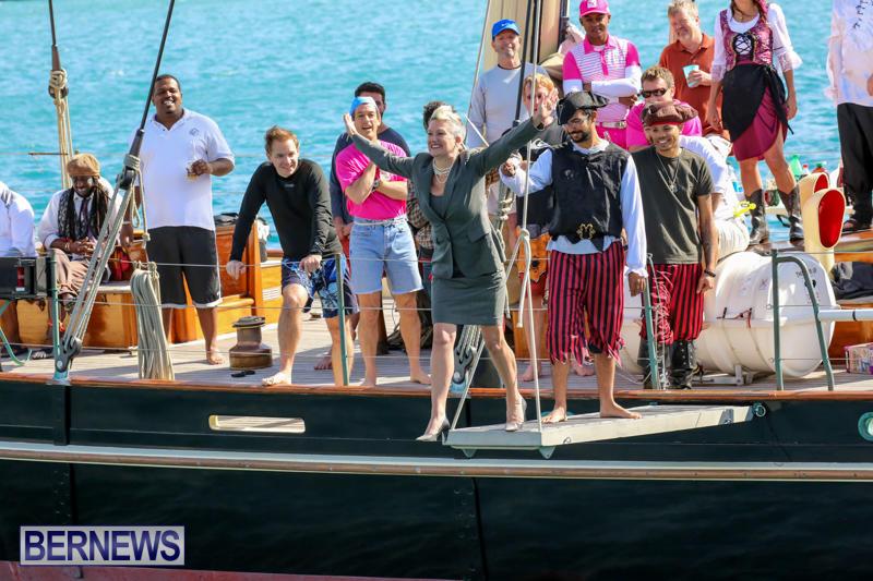 Spirit-Of-Bermuda-Pirates-March-1-2015-187