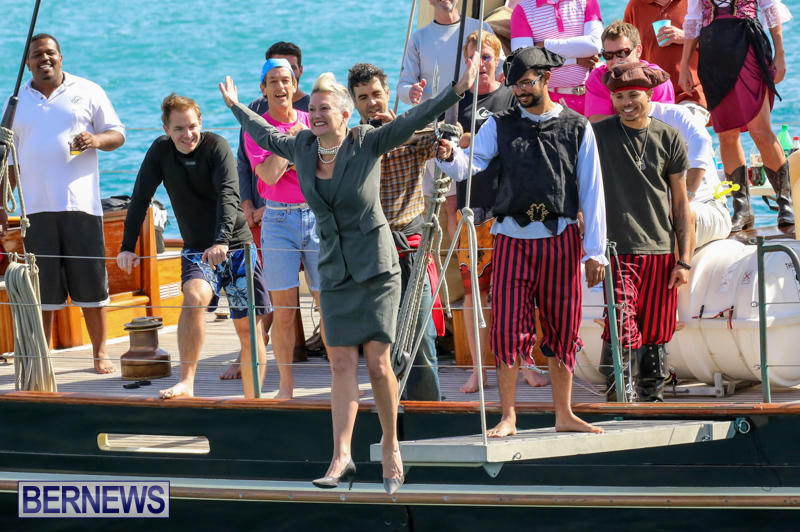 Spirit-Of-Bermuda-Pirates-March-1-2015-188