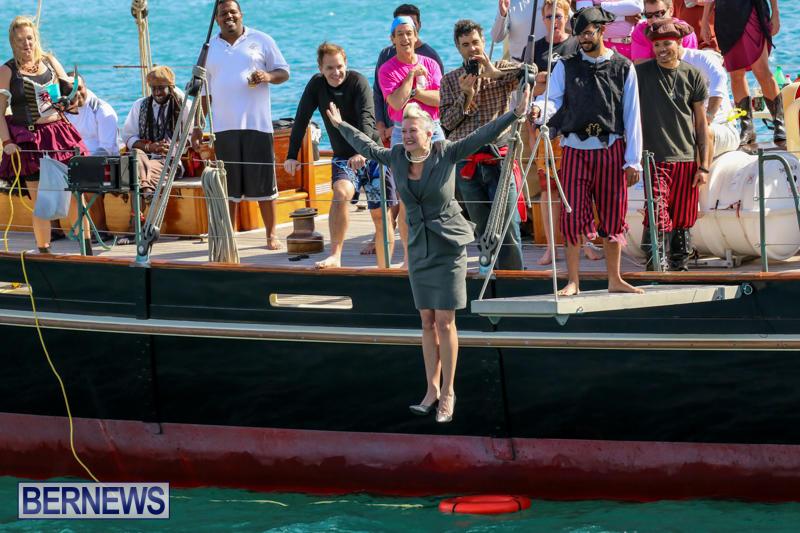 Spirit-Of-Bermuda-Pirates-March-1-2015-189