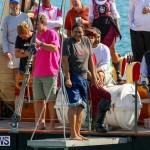 Spirit Of Bermuda Pirates, March 1 2015-196