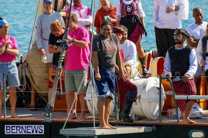 Spirit-Of-Bermuda-Pirates-March-1-2015-196