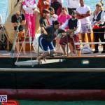 Spirit Of Bermuda Pirates, March 1 2015-198