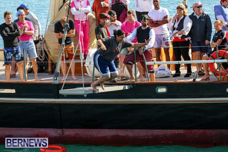 Spirit-Of-Bermuda-Pirates-March-1-2015-198