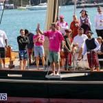 Spirit Of Bermuda Pirates, March 1 2015-204