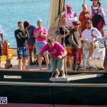 Spirit Of Bermuda Pirates, March 1 2015-205