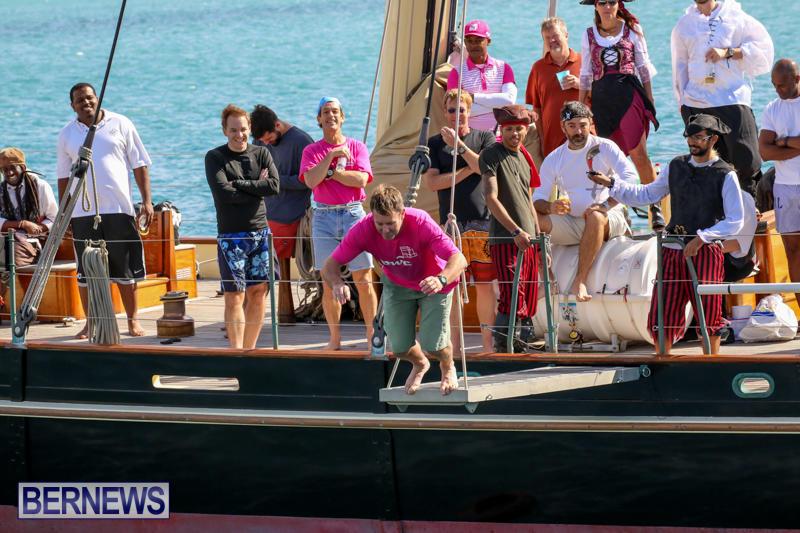 Spirit-Of-Bermuda-Pirates-March-1-2015-205