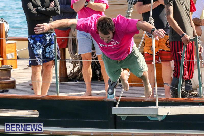 Spirit-Of-Bermuda-Pirates-March-1-2015-206