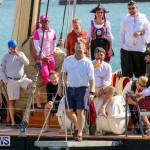 Spirit Of Bermuda Pirates, March 1 2015-210
