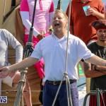 Spirit Of Bermuda Pirates, March 1 2015-211
