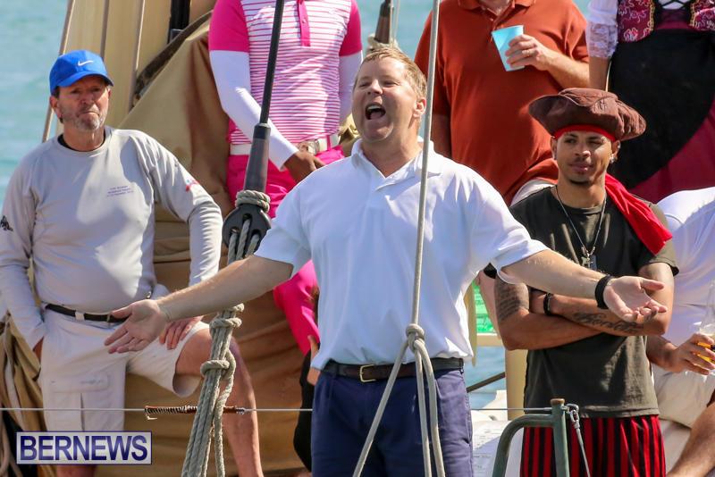 Spirit-Of-Bermuda-Pirates-March-1-2015-211