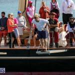 Spirit Of Bermuda Pirates, March 1 2015-212