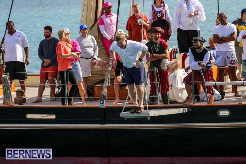 Spirit-Of-Bermuda-Pirates-March-1-2015-212