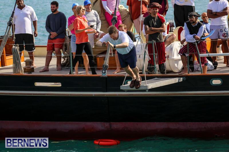 Spirit-Of-Bermuda-Pirates-March-1-2015-213