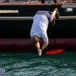 Spirit Of Bermuda Pirates, March 1 2015-216