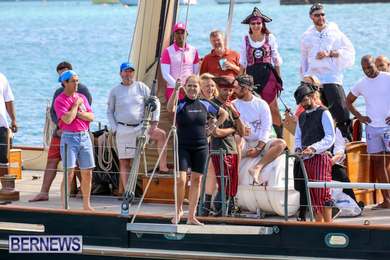 Spirit-Of-Bermuda-Pirates-March-1-2015-219