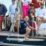 Spirit Of Bermuda Pirates, March 1 2015-220