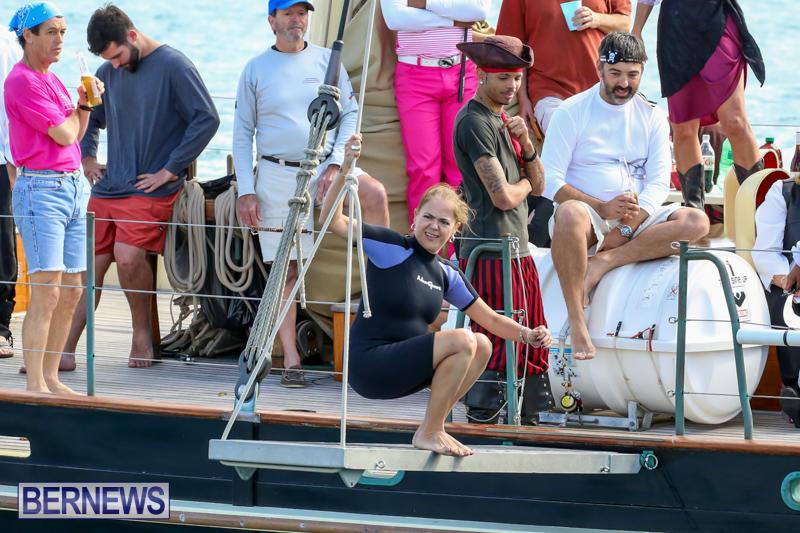Spirit-Of-Bermuda-Pirates-March-1-2015-220