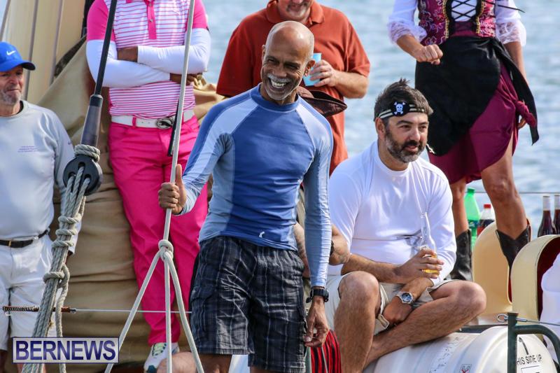 Spirit-Of-Bermuda-Pirates-March-1-2015-221