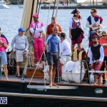 Spirit Of Bermuda Pirates, March 1 2015-222