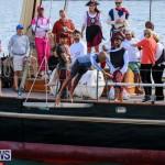 Spirit Of Bermuda Pirates, March 1 2015-224