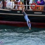 Spirit Of Bermuda Pirates, March 1 2015-226