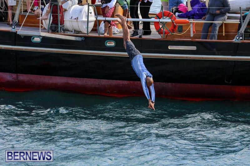 Spirit-Of-Bermuda-Pirates-March-1-2015-226