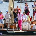 Spirit Of Bermuda Pirates, March 1 2015-228