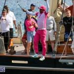 Spirit Of Bermuda Pirates, March 1 2015-230