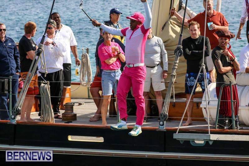 Spirit-Of-Bermuda-Pirates-March-1-2015-230