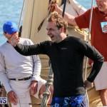Spirit Of Bermuda Pirates, March 1 2015-234