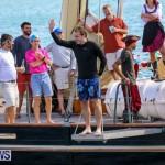 Spirit Of Bermuda Pirates, March 1 2015-235