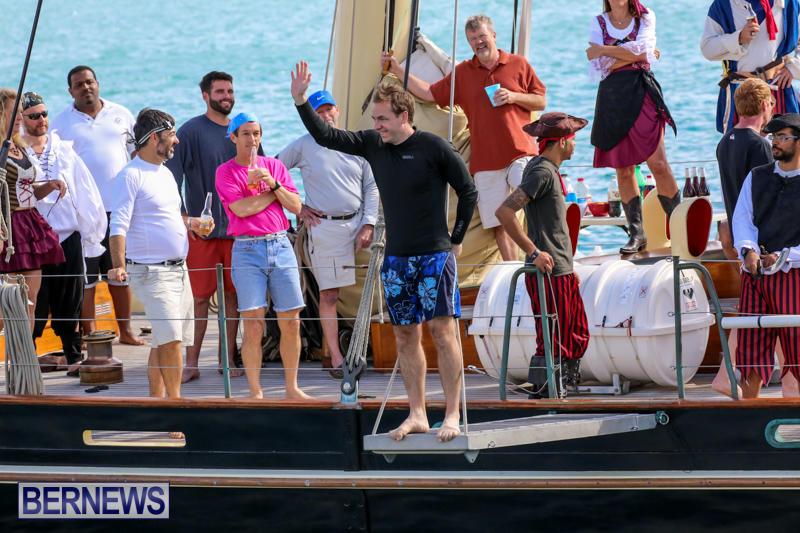 Spirit-Of-Bermuda-Pirates-March-1-2015-235