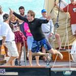 Spirit Of Bermuda Pirates, March 1 2015-236