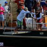 Spirit Of Bermuda Pirates, March 1 2015-242