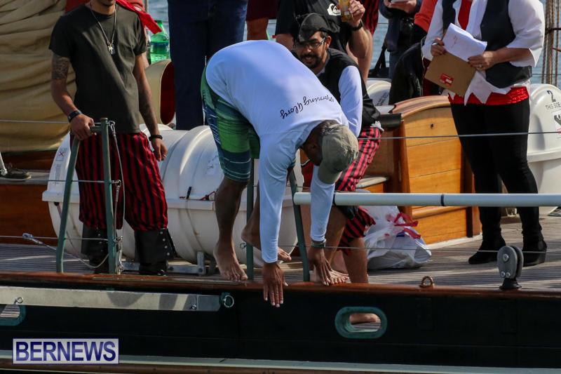 Spirit-Of-Bermuda-Pirates-March-1-2015-243
