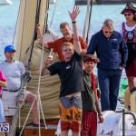 Spirit Of Bermuda Pirates, March 1 2015-248